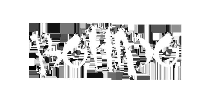 BoHiDo ™