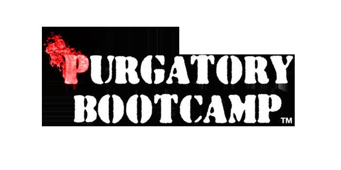 Purgatory Bootcamp ™